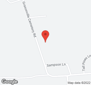 441 Grasonville Cemetery Road