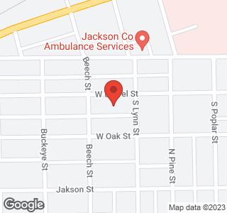 713 West Laurel Street