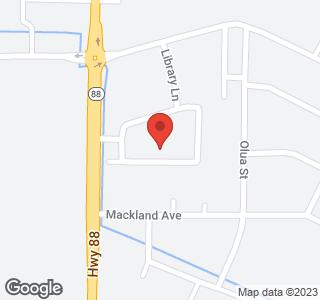 1047 Aspen Grove Drive