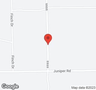 1621 Carlson Drive