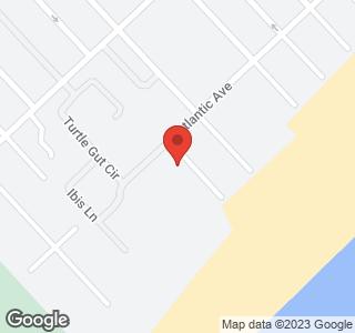 9901 Seapointe Boulevard Unit #200