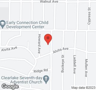 3773 Oakland Ave.