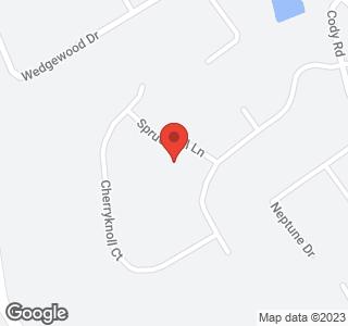 1087 Sprucehill Lane