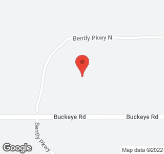 1720 Buckeye Rd