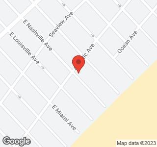 7701 Atlantic Avenue 405