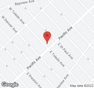 8206 Pacific Ave