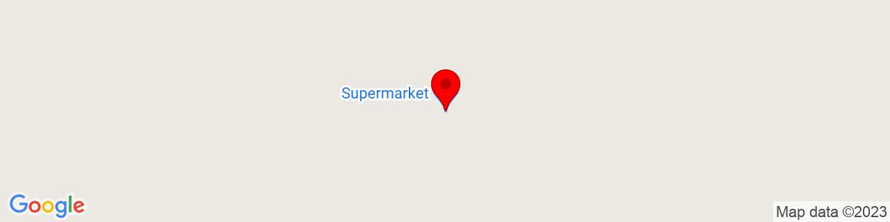 Google Map of 38.969719, 59.55627800000002