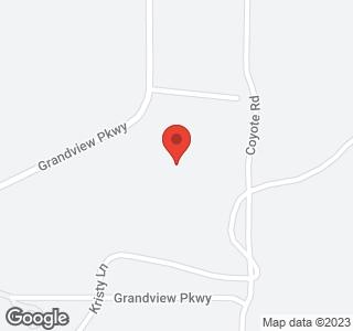 1789 Grandview
