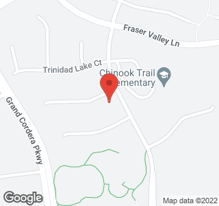 4879 Turquoise Lake Drive