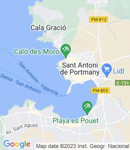 Eden Village Premium Ibiza