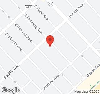 212 E Leaming Avenue