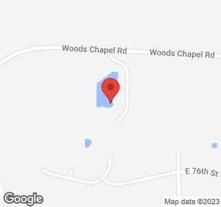 15811 Woods Chapel Rd