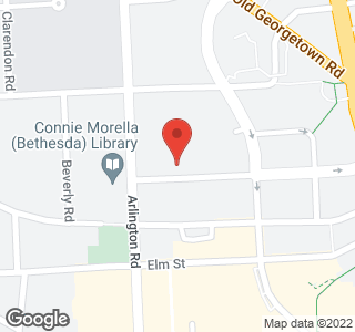 4901 Montgomery Lane , 202