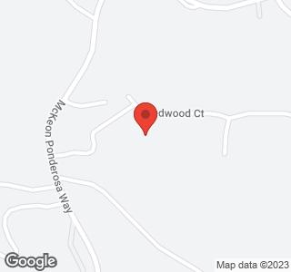 20020 Redwood Ct
