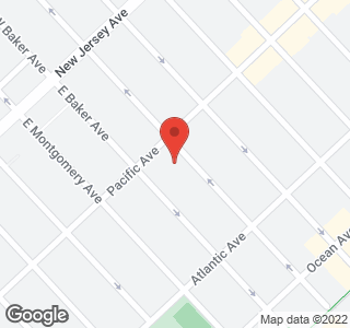 216 E Roberts Avenue 7