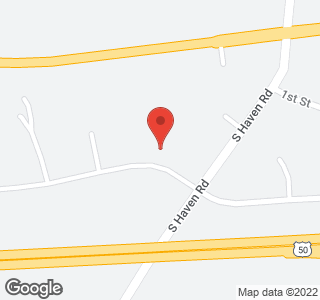 532 Pinedale Drive