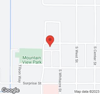 4 S Mountain View Avenue