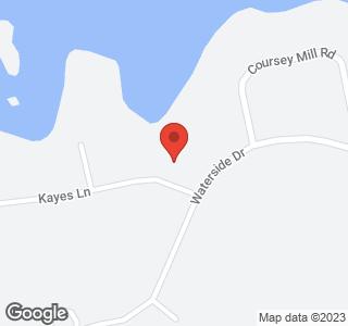 405 Waterside Drive