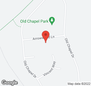 13511 Arrowwood Lane