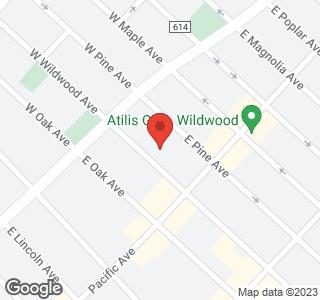 131 E Wildwood Avenue C1
