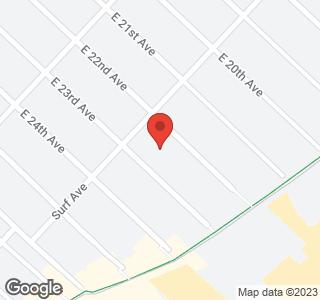 2207 Surf Avenue 105