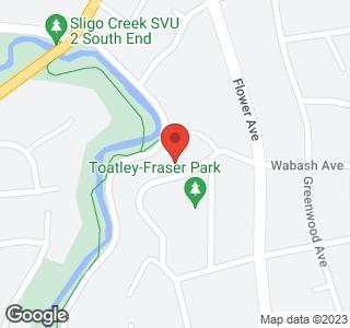 8320 Roanoke Avenue Unit 5
