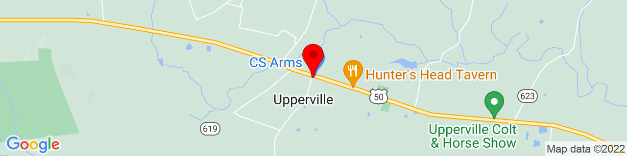 Google Map of 38.994, -77.88472