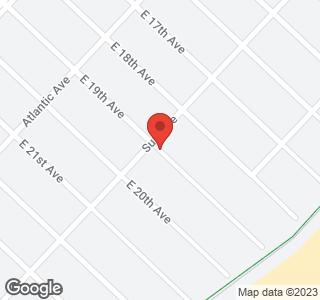415 E 19th Avenue 100
