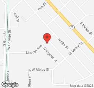219 Lincoln Avenue