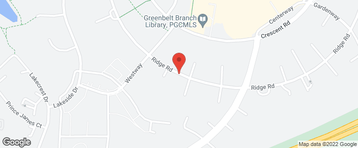 9-H RIDGE RD Greenbelt MD 20770