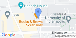 3808 Shelby St, Suite 1, Indianapolis, IN 46227