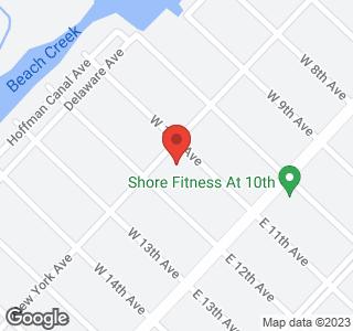 1105 New York Avenue