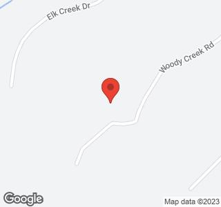 403 Woody Creek Rd