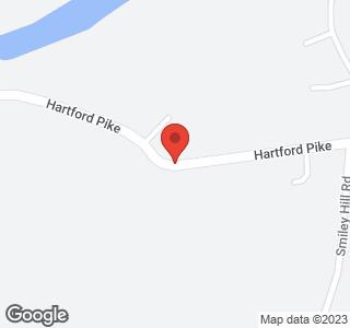 5298 Hartford
