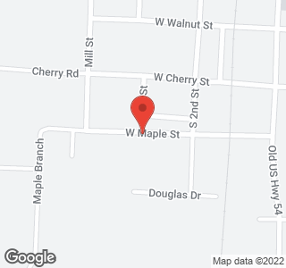 401 W Maple St