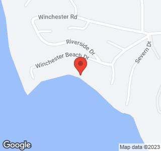 209 Winchester Beach Drive