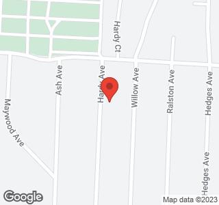 5315 Hardy Ave
