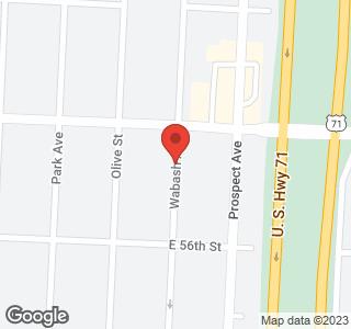 5532 Wabash Ave