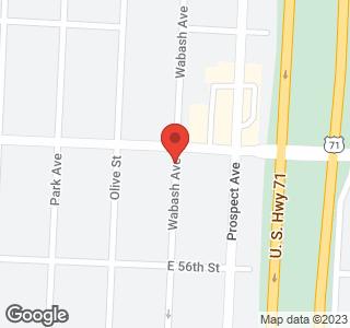 5515 Wabash Ave