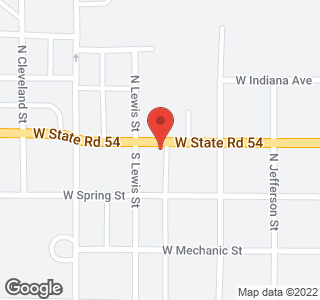 265 West Main Street