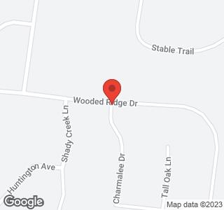 85 Wooded Ridge Drive