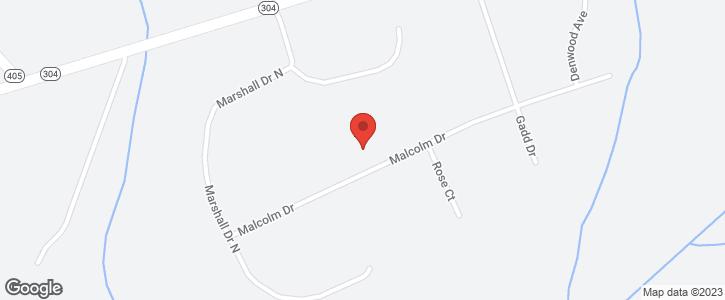 222 MALCOLM DR Centreville MD 21617