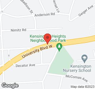 3411 W University Boulevard Unit 103
