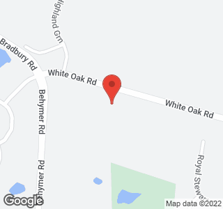 941 White Oak