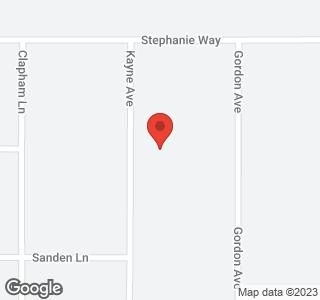2775 Kayne Ave