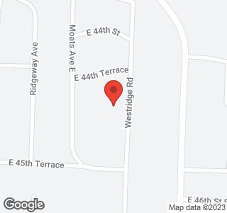 4448 Westridge Rd