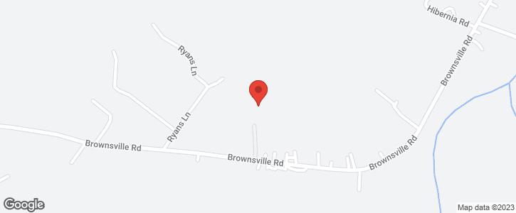305 BROWNSVILLE RD Centreville MD 21617