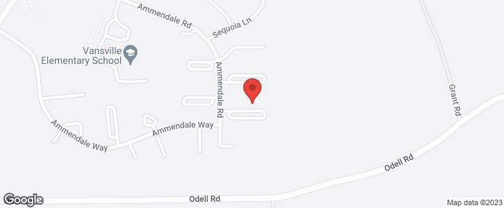 11320 BROKEN BOW CT Beltsville MD 20705