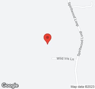 21605 Elk Meadows Circle