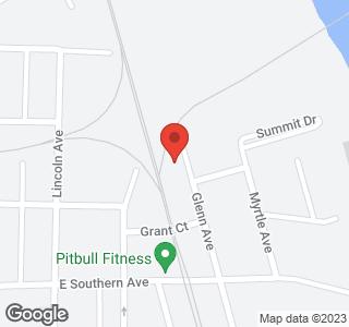 3511 Glenn Avenue